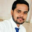 Pravin Kumar Gupta photo