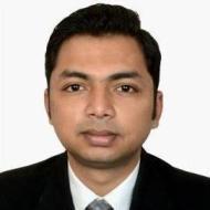 Surbhitankur . Computer Course trainer in Delhi
