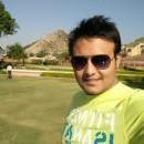 Syed Faizan Ali photo