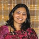 Devjani Dutta Gupta picture
