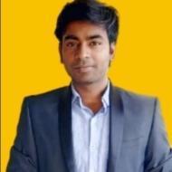 Subhash Y. Engineering Diploma Tuition trainer in Mumbai