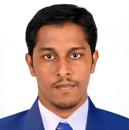Arun balaji photo