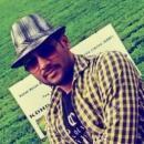 Gyanendra  Singh photo