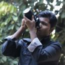 P.s Aravind photo