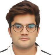 Ajeet Yadav photo