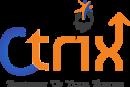 Ctrix Academy photo