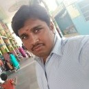 Vijayakumar photo