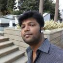 Sumanth S Suvarna photo