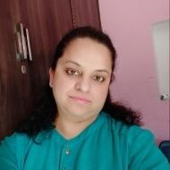 Bhumika S. Class I-V Tuition trainer in Gurgaon