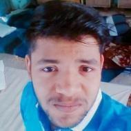 Ankit Mehta photo