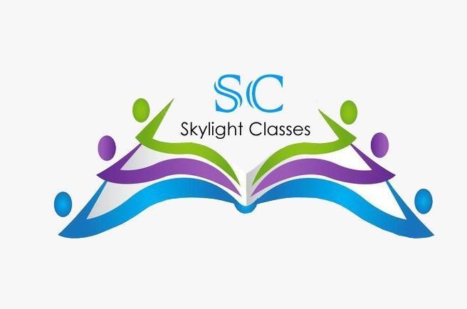 Skylight classes in Lakshmi Nagar, Delhi