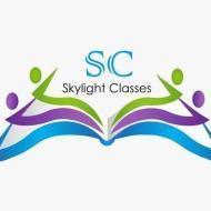 Skylight classes UPSC Exams institute in Delhi