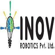 Inov Robotics photo