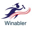 Winabler photo
