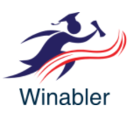 Winabler SAT institute in Delhi