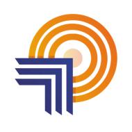 Thanksweb Digital Marketing institute in Ahmedabad