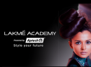 Lakme Academy photo