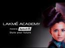 Lakme Academy Delhi photo