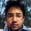 Dr prateek Agrawal photo