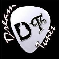 Dream Tunes Guitar institute in Ahmedabad