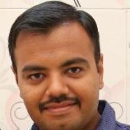 Mayank Vagadiya photo