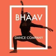Bhaav Dance Company photo