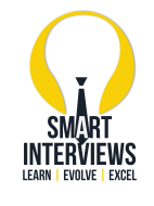 Smart Interviews BTech Tuition institute in Hyderabad
