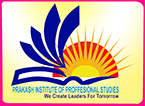 Prakash Institute Of Proffessional Studies photo