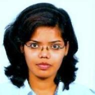 Jyoti K. Class I-V Tuition trainer in Pune