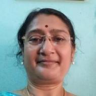 Putul B. Class I-V Tuition trainer in Kolkata