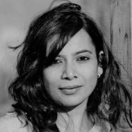 Sangeeta B. Music Arrangement trainer in Delhi