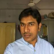 Anil Kumar KUMAR Class 11 Tuition trainer in Hyderabad