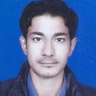 Rahul Dandotiya Engineering Diploma Tuition trainer in Delhi