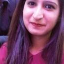 Arshdeep Kaur photo