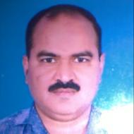 Vijay Singh Rana Class 11 Tuition trainer in Delhi