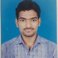 Gollavilli Nagaraju Summer Camp trainer in Hyderabad