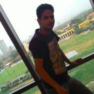 Satyam Kumar Class 6 Tuition trainer in Delhi