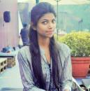 Diksha K. photo
