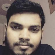 Mata Prasad Chauhan PHP trainer in Delhi