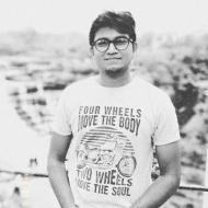 Sachin Kumar photo