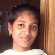 Gayathri photo