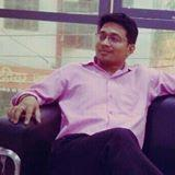 Hari Om Thapa photo