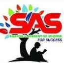 SAS Institute photo