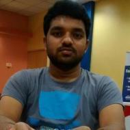 Narasimha Chary SAP trainer in Bangalore