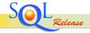 SQL Release photo