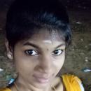 Durga M. photo