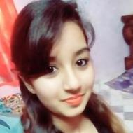 Palak A. Choreography trainer in Ghaziabad