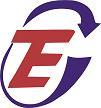 Edutech Circle photo