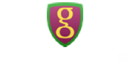 Gapskills Learning Solutions photo
