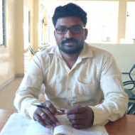 T.Rajakumar Thamalla Engineering Entrance trainer in Hyderabad